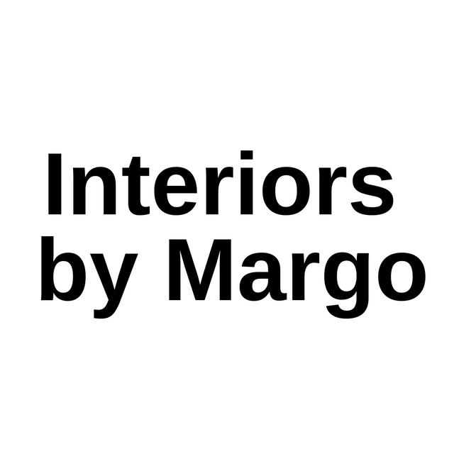 Interiors by Margo