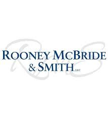 Rooney Mcbride and Smith