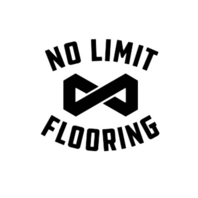 No Limit Flooring