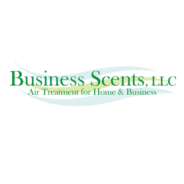 Business Scents