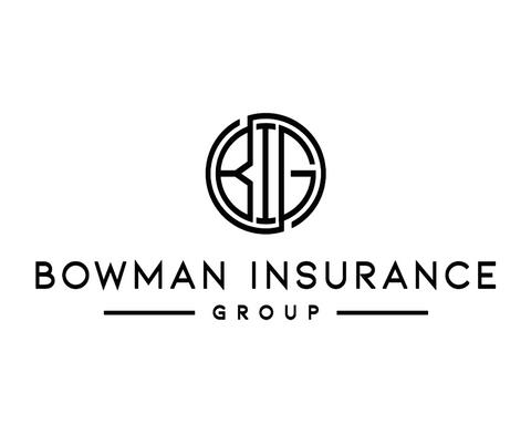 BOWMAN INSURANCE GROUP