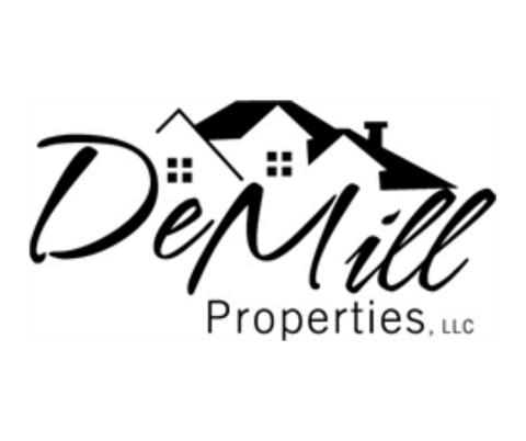 DEMILL PROPERTIES, LLC