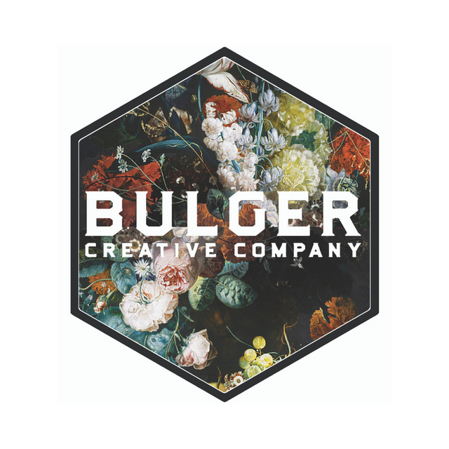 Bulger Creative Company