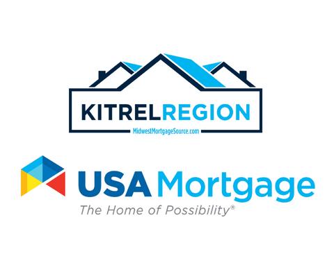 USA MORTGAGE - KITREL REGION