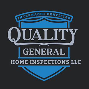 Quality General Home Inspections