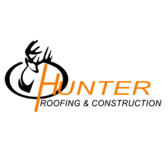 Hunter Roofing and Construction
