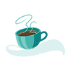 Coffee Talk Moms - Logo Stacked.png