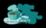 Coffee Talk Moms - Logo Horizontal.png