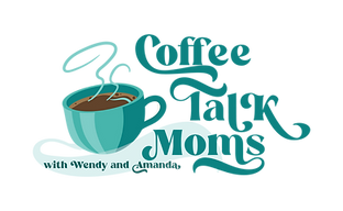 Coffee Talk Moms - Logo Horizontal.png