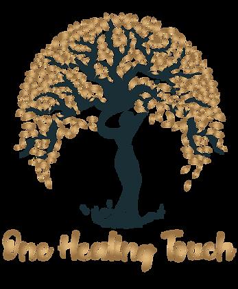 Healing You Heals Me Tree