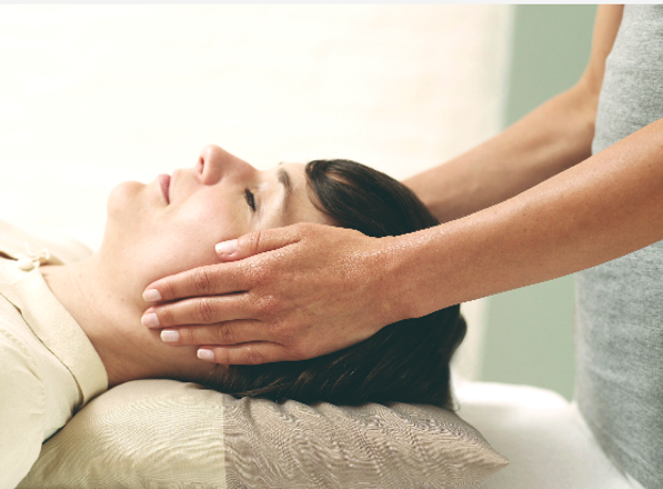 Reiki Healing Picture.png