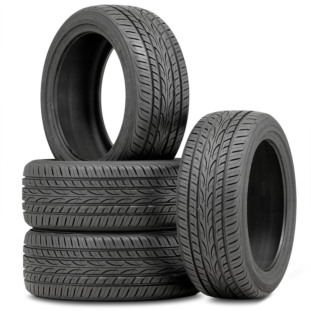 tires_ug_fb.jpg