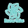 Simple Logo Transparent.png