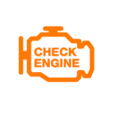 Check Engine Light revisited