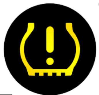 TPMS Revisited