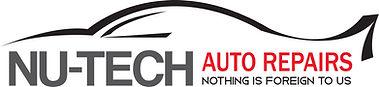 Nu-Tech Logo.jpg