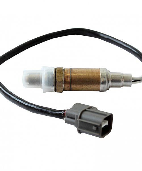 oxygen sensor.jpg
