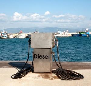 clean diesel.jpg