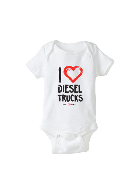 love diesel.jpg