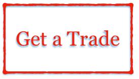 Get a Trade