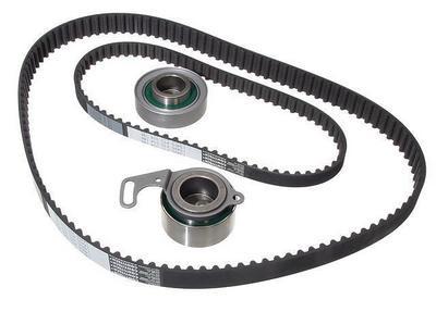 timing-belt-replacement.jpg