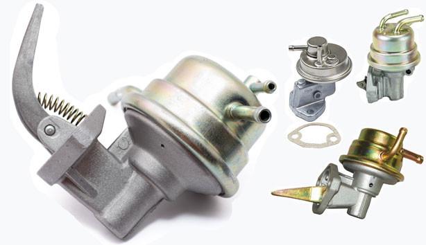 mechanical-fuel-pumps-10.jpg