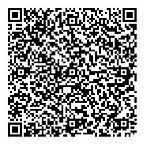 Contato Serviterm - QR Code
