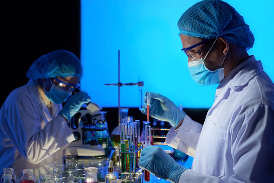 asian-scientists-working-vaccine-creatio