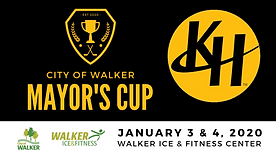 Mayors Cup Event Banner.png