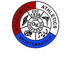 OK Red Logo.png