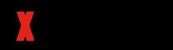 Copyright-Logo.png