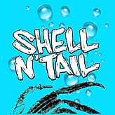 shell and tail Untitled.jpg