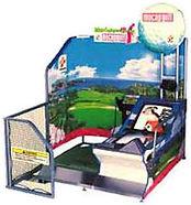 mocap golf arcade game rental.jpg