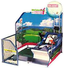 mocap golf arcade game rental.jpg
