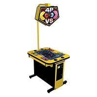 Pacman Battle Royale Rental NJ NY.jpg