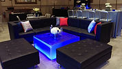 Bar Mitzvah furniture Rentals NJ NYC.jpg