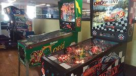 Barcade NYC arcade game Rentals.jpg