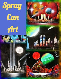 can-spray-painting_edited.jpg