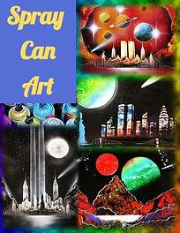 can-spray-painting_edited.jpg