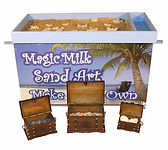 Magic-Milk-Sand-Art-1.jpg