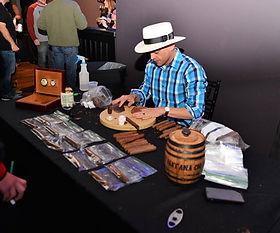 VIBE Cigar Roller.jpg