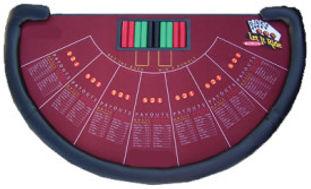 let it ride poker table.jpg