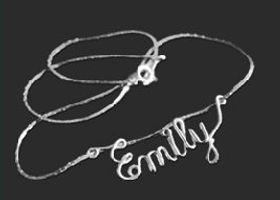 Wire-Jewelry-6.jpg