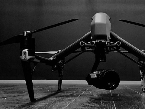 Event Drone Videography.jpg