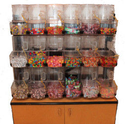 candy wall display rental.jpg