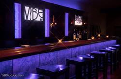 ILEA-Meeting-Vibe-Riverdale-NJ-107-1024x675