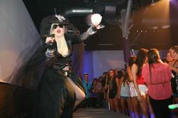 Lady Gaga Impersonator booking NJ