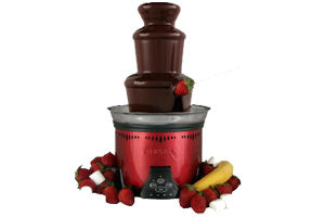 Chocolate fountain rentals.jpg