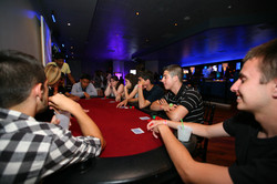 Casino Games for School Events