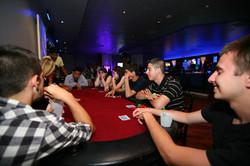 Casino rentals Project Graduation NJ